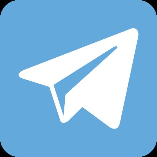 Бухгалтерские услуги Telegram
