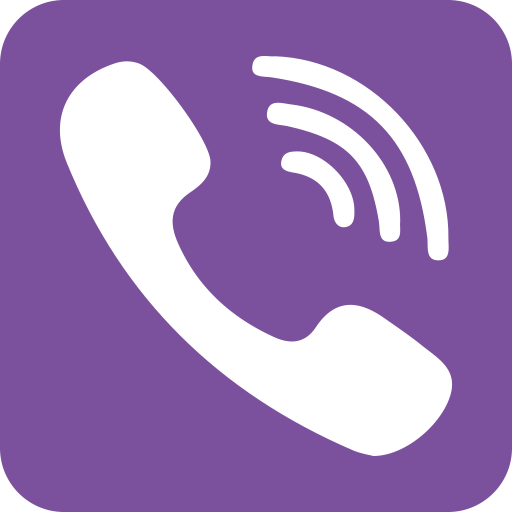 Бухгалтерское обслуживание Дорогомилово Viber