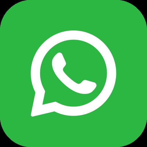 Бухгалтерское обслуживание Дорогомилово WhatsApp