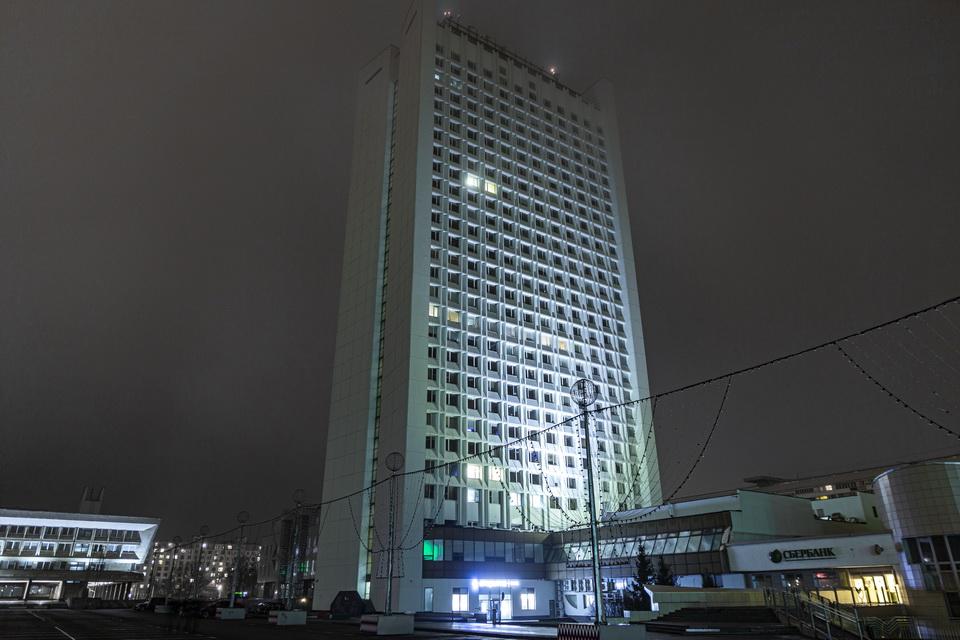 Бухгалтерские услуги Зеленоград социальные сети
